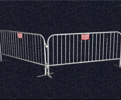 Barricade_02812