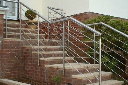 Steel-Railing1-420x300