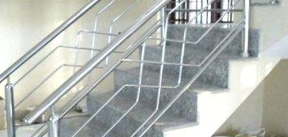 steel-staircase-stainless-steel-staircase-railing-used-steel-steps-for-sale