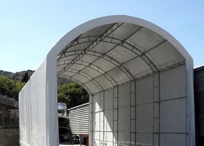 carportcanopy_5