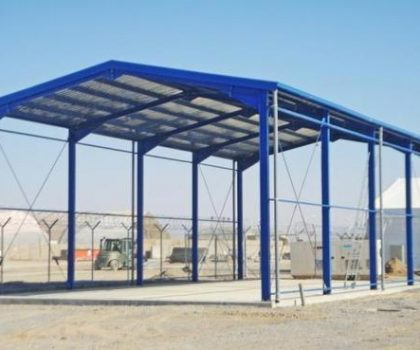 prefabricated-steel-structure-500x500