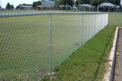 ss-fencing-work-500x500